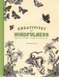 Kreativiteit och Mindfulness