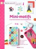 Mini-motifs