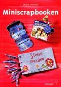 Miniscrapbooken