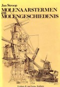 Molenaarstermen en molengeschiedenis