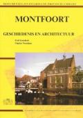 Montfoort geschiedenis en architectuur