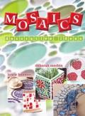 Mosaics decorative ideas