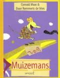Muizemans