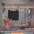 Natuurlijke Decoraties met Lood