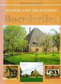 Nederland dichterbij - Boerderijen