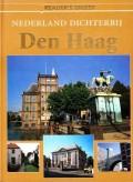 Nederland dichterbij - Den Haag