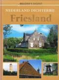 Nederland dichterbij - Friesland