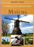 Nederland dichterbij - Molens