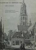 Nederland in vroeger tijd deel 10