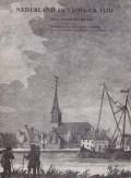 Nederland in vroeger tijd deel 28