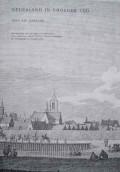 Nederland in vroeger tijd deel 19