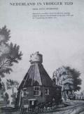 Nederland in vroeger tijd deel 26