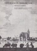 Nederland in vroeger tijd deel 27