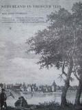 Nederland in vroeger tijd deel 32