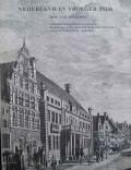 Nederland in vroeger tijd deel 30