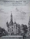 Nederland in vroeger tijd deel 29