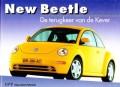 New Beetle De terugkeer van de Kever