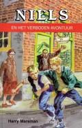 Niels  en het verboden avontuur