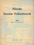 Nieuwe Drentse Volksalmanak 1959