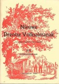 Nieuwe Drentse Volksalmanak 1970