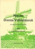 Nieuwe Drentse Volksalmanak 1975