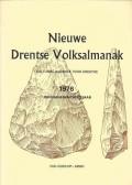 Nieuwe Drentse Volksalmanak 1976