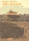Nieuwe Drentse Volksalmanak 1978