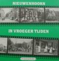 Nieuwenhoorn in vroeger tijden deel 1