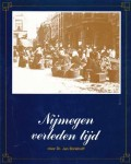 Nijmegen verleden tijd