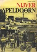 Nijver Apeldoorn