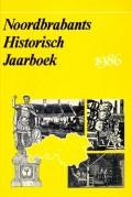Noordbrabants Historisch Jaarboek 1986 Deel 3