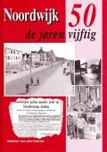 Noordwijk de jaren vijftig