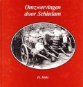 Omzwervingen door Schiedam