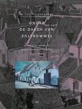Onder de daken van Zaltbommel. Bouwen en wonen in de historische binnenstad (1350-1650)
