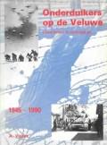 Onderduikers op de Veluwe