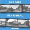 Ons dorp Klaaswaal
