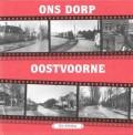 Ons dorp Oostvoorne