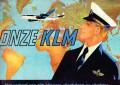 Onze KLM