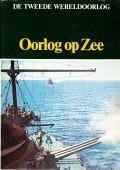 De Tweede Wereldoorlog: Oorlog op Zee