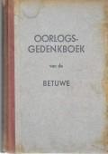 Oorlogsgedenkboek van de Betuwe