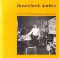 Oosterbeek ánders