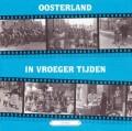 Oosterland in vroeger tijden deel 2