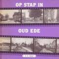 Op stap in Oud Ede