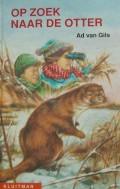 Op zoek naar de otter