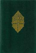 """Jaarboek van de Geschied- en Oudheidkundige Kring van Stad en Land van Breda """"De Oranjeboom"""" Deel XLVII"""