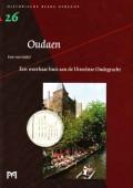 Oudaen
