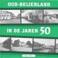 Oud Beijerland in de jaren 50