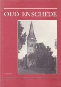 Oud Enschede