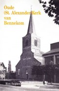 Oude St. Alexander Kerk van Bennekom
