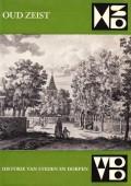 Oud Zeist Historie van steden en dorpen